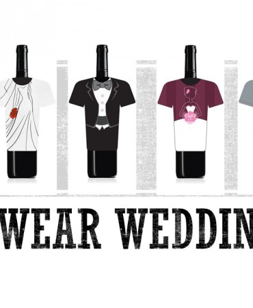 Wine-Wear-Wedding